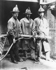 firefighters-wearing-smoke-mask-invention-photo-print-5